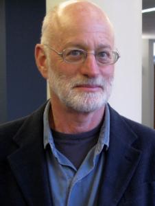 Dr. Honigsberg